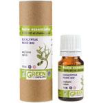 Huile essentielle d'Eucalyptus radié bio 10 ml