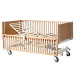 lit m dicalis enfants handicap s lit m dical lectrique sofamed. Black Bedroom Furniture Sets. Home Design Ideas