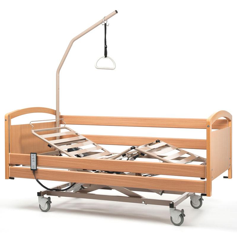 lit mdicalis pratic sofamedcom - Lit Medicalise