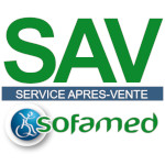 Service Après-Vente Sofamed