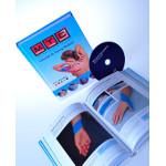 Accessoires pour Cure Tape
