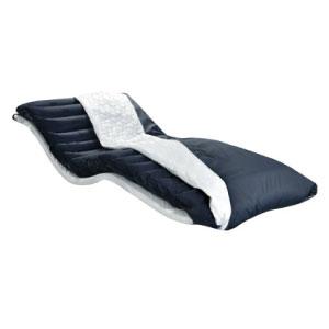 matelas air anti escarres saniflow. Black Bedroom Furniture Sets. Home Design Ideas