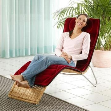 cliquez pour agrandir l 39 image. Black Bedroom Furniture Sets. Home Design Ideas