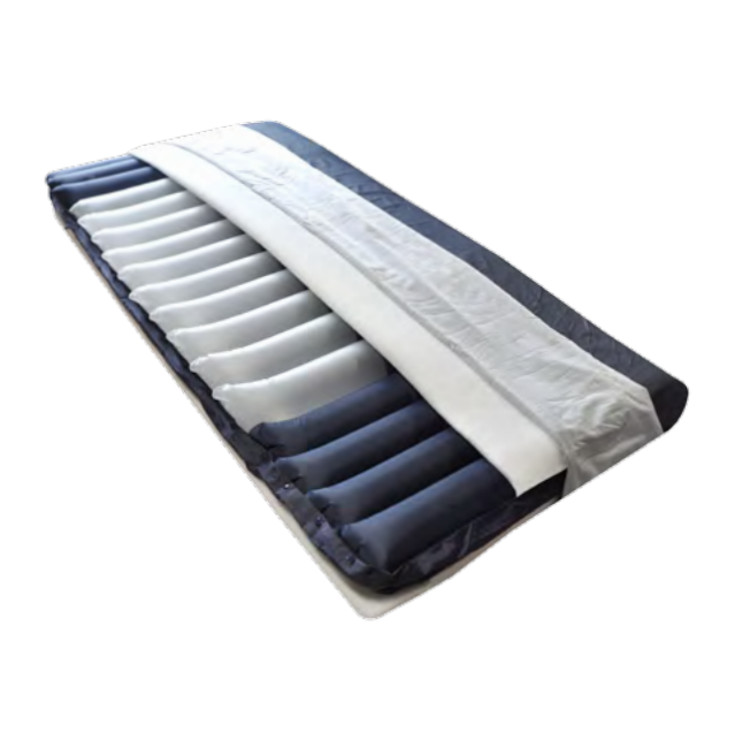matelas air anti escarres decuflow 13 sofamed. Black Bedroom Furniture Sets. Home Design Ideas