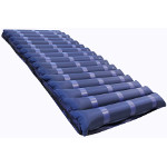 Matelas anti-escarres à air Nausiflow 2S Plus