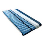Matelas anti-escarres � air Sani One