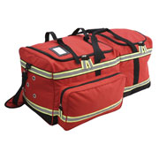 Sac de transport pour pompiers ELITE BAGS Attack