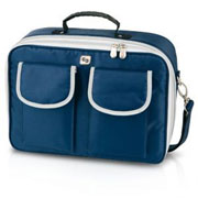 Mallette médicale ELITE BAGS Community