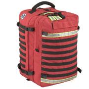 Sac à dos Urgence ELITE BAGS Paramed