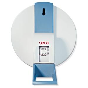 Microtoise déroulant SECA 206
