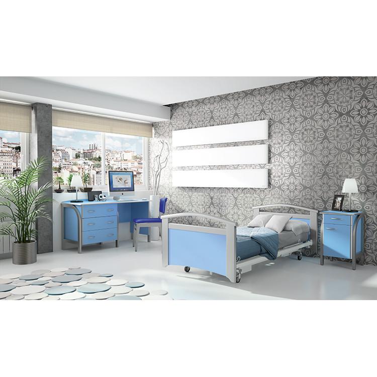 Mobilier chambre c te de lumi re sofamed for Lumiere pour chambre