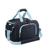 Mallette médicale De Boissy Smart Medical Bag