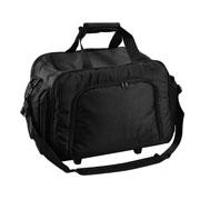 Mallette médicale De Boissy Rolling Medical Bag