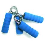 Paire de Musclets HandGrip CARE