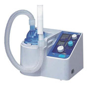 Nébuliseur Ultrasonic Omron U17