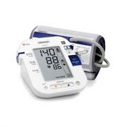Tensiomètre électronique bras Omron M10 IT