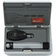 Ophtalmoscope HEINE Beta 200