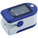 Oxymètre de pouls Colson OxyPad Home 2