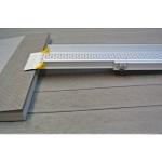 Rampes télescopiques Ergo 3 m (la paire)
