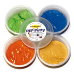 Pâte à malaxer Rep Putty