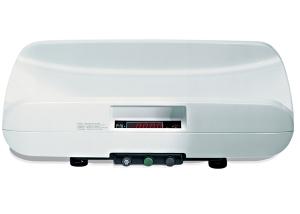 Pèse bébé électronique SECA 757 (Classe III)