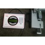 Pèse-lit électronique bluetooth Soehnle 7711 d'occasion