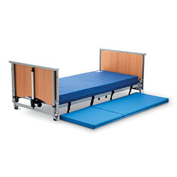 lits m dicalis s agence sofamed lille dans le nord 59. Black Bedroom Furniture Sets. Home Design Ideas