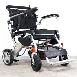 Fauteuils Roulants Agence Sofamed à Bercksurmer Dans Le Pas De - Location fauteuil roulant