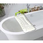 Planche de bain Ergo Easy