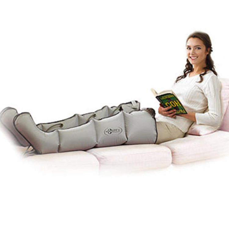pressoth rapie lx7 doctor life avec bottes sofamed. Black Bedroom Furniture Sets. Home Design Ideas
