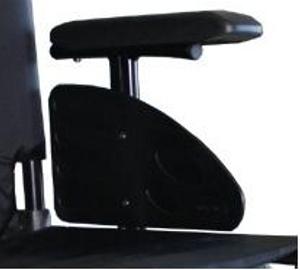 prot ge v tements pour fauteuils roulants manuels sofamed. Black Bedroom Furniture Sets. Home Design Ideas