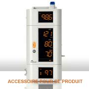 Protège sonde de température pour Suntech 247 PNI