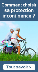 Comment choisir sa protection incontinence