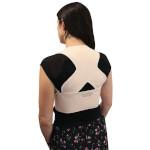 Redresse-dos Comfortisse Posture