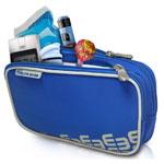 Sac isotherme pour diabétique ELITE BAGS Dia