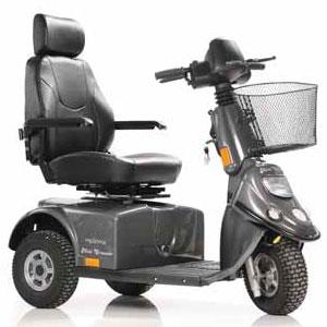 scooter lectrique mini crosser m1 3 roues sofamed. Black Bedroom Furniture Sets. Home Design Ideas