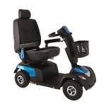 Scooter électrique Invacare Comet Ultra 4 roues