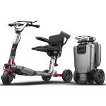 Scooter électrique pliable ATTO Sport