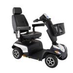 Scooter électrique Invacare Orion Metro 4 roues