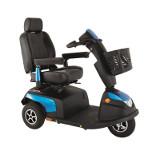 Scooter électrique Invacare Orion Pro 3 roues
