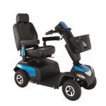 Scooter électrique Invacare Orion Pro 4 roues