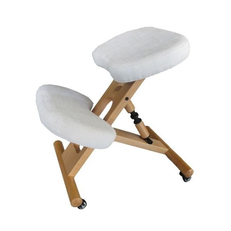 si ge mal de dos assis debout stabido. Black Bedroom Furniture Sets. Home Design Ideas