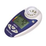 Débimètre électronique ASMA 1