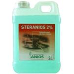 Steranios 2% Désinfection totale à froid ANIOS - Bidon 2L