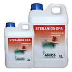 OPASTER'Anios - Bidon 5 Litres