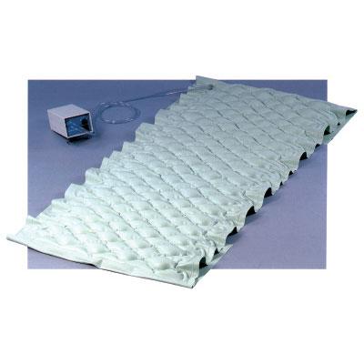 Surmatelas Anti Escarres Prévention Traitement Des Escarres Sofamed