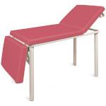 Table de pédiatrie 3 plans Promotal 188