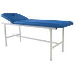 Table de kinésithérapie M-100