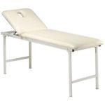 Table de kinésithérapie M-101