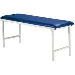 Table de kinésithérapie M-102